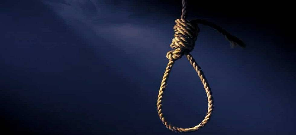 Telangana Intermediate results; three more students commit suicide