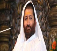 Surat court convicts Narayan Sai, son of Asaram Bapu, in rape case