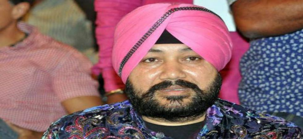 Top five songs of Daler Mehndi on day of his political plunge with BJP