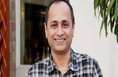 Vipul Shah announces new projects on subjects ranging from Kashmir's geo-political system to life of a notorious thug