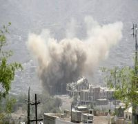 At least six demining experts killed, seven others injured in explosion in Yemen's Mocha