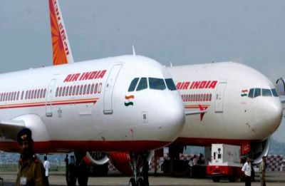 Good news! Air India to not charge fees for ticket cancellation within 24 hours of booking