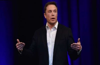 Tesla CEO Elon Musk reaches new agreement with US stock market regulators over social media abuses