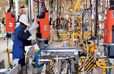 About 200 American companies planning to move manufacturing units from China to India: USISP