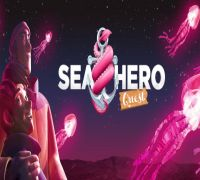 What? Smartphone game 'Sea Hero Quest' can help detect Alzheimer