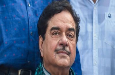 Shatrughan Sinha says Jinnah had a role to play in nation's independence and development