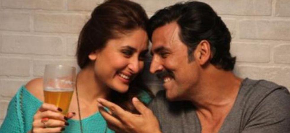 Akshay Kumar, Kareena Kapoor starrer Good News to release on THIS date