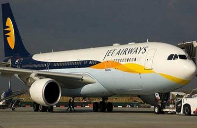 Jet Airways employee commits suicide in Maharashtra's Palghar
