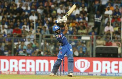 IPL 2019 Kolkata Knight Riders vs Mumbai Indians: Kolkata beat Mumbai, keep playoff hopes alive