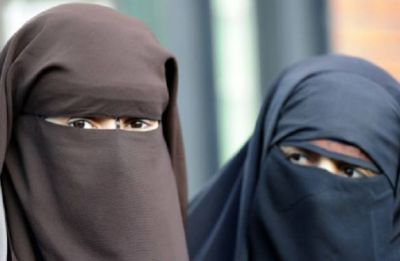 Sri Lanka bans all forms of face covers including burqa following Easter Sunday blasts