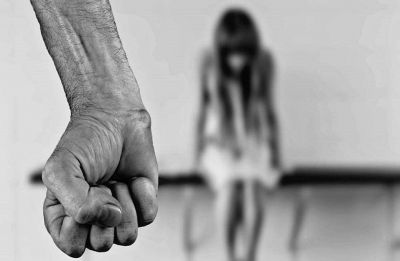 Uttarakhand horror: 6-year-old strangulated, corpse raped by security guard