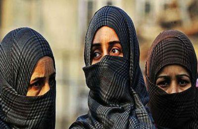 Sri Lanka's face veil ban takes effect under new regulation after Easter bombings