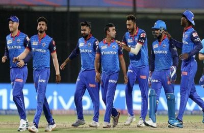 IPL 2019 playoff scenarios: Six teams still in fray for remaining two spots