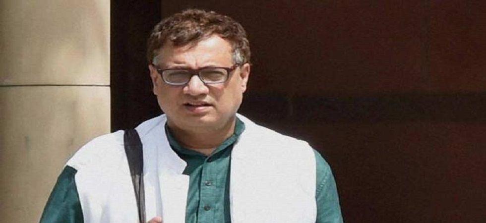 Trinamool Congress will complain to EC against PM Modi over 'horse-trading': Derek O'Brien