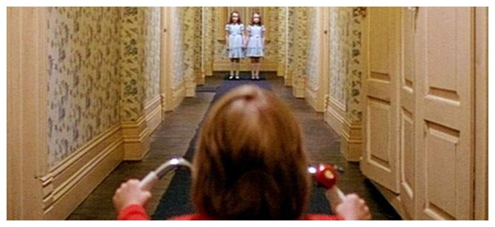 Alfonso Cuaron to present 'The Shining' remastered version at Cannes 2019 (Photo: Instagram)