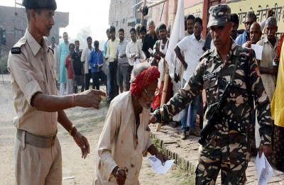 Lok Sabha Elections 2019: Rajasthan records 62 per cent voter turnout in Phase 4