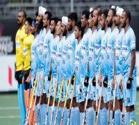 India announces 18-member squad for Australia Series