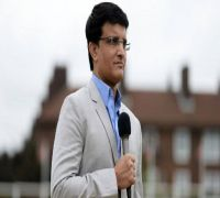 Vijay Shankar's bowling will be handy in English conditions: Ganguly