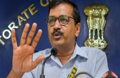 Delhi government to deduct casual leave of officials coming late to office