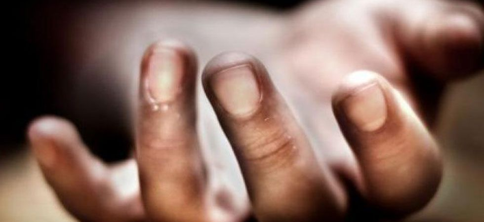 Man commits suicide after killing wife, son in Rajasthan's Bundi (Representational Image)