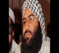 Here's how 'global terrorist' tag will clip Jaish chief Masood Azhar's wings