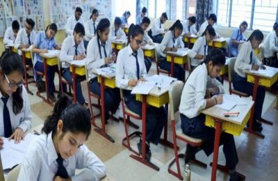 CBSE to introduce 'learner-centric' changes in exam pattern for Class 10 students
