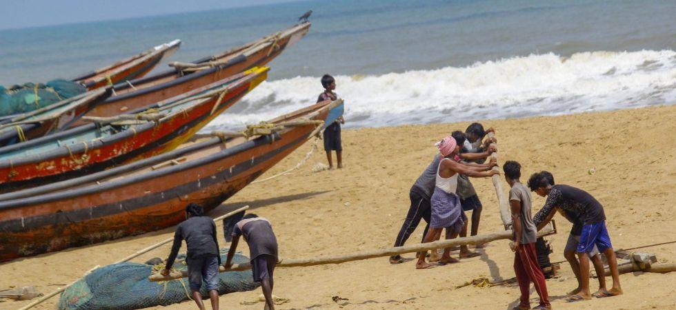 Cyclone Fani LIVE | Odisha braces for cyclonic storm, 103 trains cancelled so far