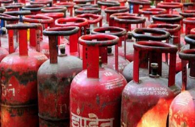 Blow to common man in middle of elections as LPG cylinder prices hiked from today