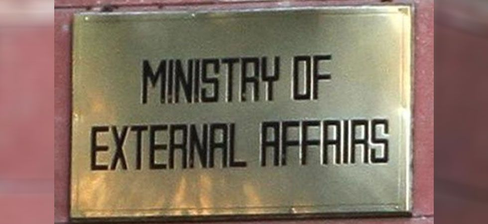 'A step in right direction': MEA on UN's decision to designate Masood Azhar as proscribed terrorist