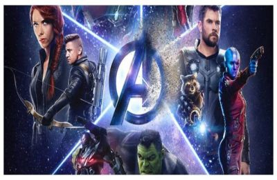 Avengers Endgame: Here's how much the Avengers earned from the movie