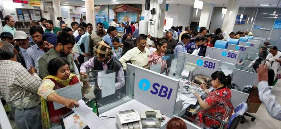 Some banks are also closed However, this holiday varies in different banks from state to state. (File photo)