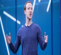 Facebook building privacy-focussed social platform, says CEO Mark Zuckerberg at F8