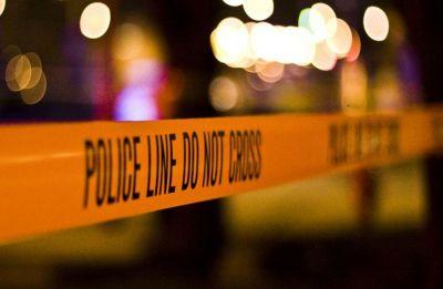 'Not a hate crime,' says Sushma Swaraj after alleged murder of 4 Sikhs in Cincinnati