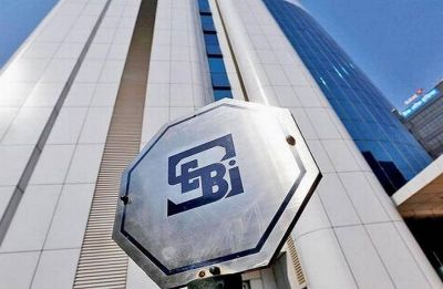 SEBI directs NSE to take legal action on Infotech Financial, 3 others for misusing data