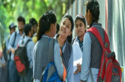 NIOS 10th Result 2019, Class 10 National Open School Results, nios.ac.in