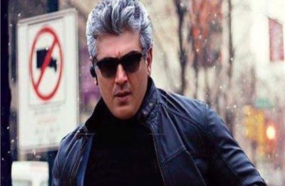 Happy Birthday Thala Ajith: Amazing facts about the actor that makes it worth a biopic