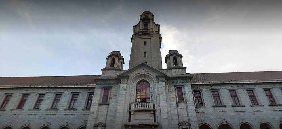 Indian Institute of Science (IISc), Bangalore is ranked 29th in the Asia University Rankings 2019 (Image: Google 360/ Srikrishna Venkatesh)