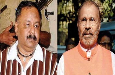 Ishrat Jahan 'fake' encounter: CBI court discharges former police officers DG Vanzara, NK Amin