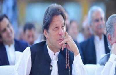 Pakistan gives 70 acres land to set up varsity named after Guru Nanak