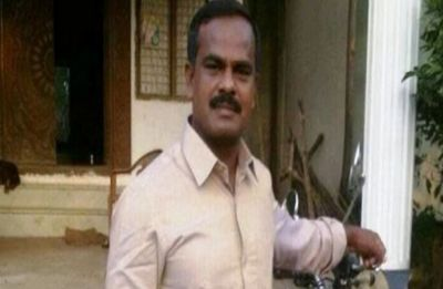 NIA conducts searches at 20 locations, including offices of radical outfit in Ramalingam murder case