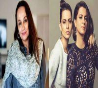 Soni Razdan hits back at Kangana Ranaut's sister Rangoli Chandel: Details inside