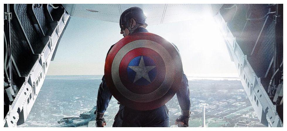 'Avengers: Endgame' directors tease Captain America's future (Photo: Instagram)