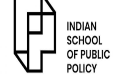 Indian School of Public Policy organises workshop on environmental challenges faced by India