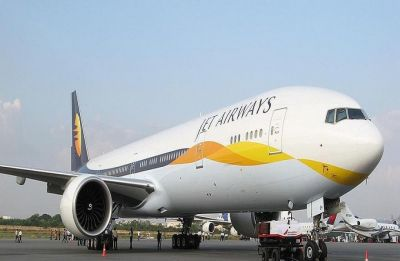 Jet Airways crisis: Prepaid forex cards held by staffers 'frozen'
