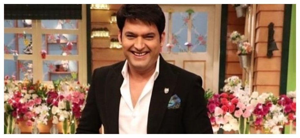 Kapil Sharma waited FOUR years to bring THIS superstar on his show (file photo)