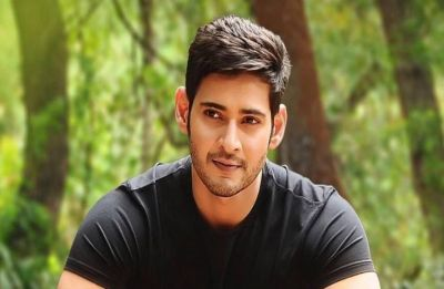 Maharshi: Check out Mahesh Babu's looks from his upcoming movie