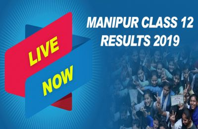 Manipur Board HSE Results 2019: COHSEM announces class 12 results today, details here
