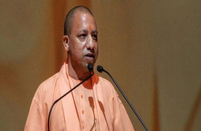 Election Commission issues notice to CM Yogi over his 'Babar ki aulad' remark