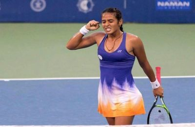 India's Tennis Federation sleeps over inclusion of singles players who won bronze medals in TOPS