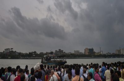 How Cyclone Fani got its name and why next cyclone will be called 'Vayu': All you need to know